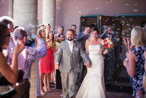 2014-09-13-Wedding-Raunig-0797-3609016246-O