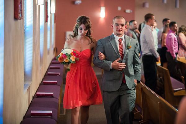 2014-09-13-Wedding-Raunig-0769-3609012744-O
