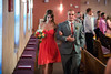 2014-09-13-Wedding-Raunig-0769-3609012744-O