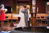 2014-09-13-Wedding-Raunig-0759-3609011175-O