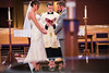 2014-09-13-Wedding-Raunig-0743-3609009295-O