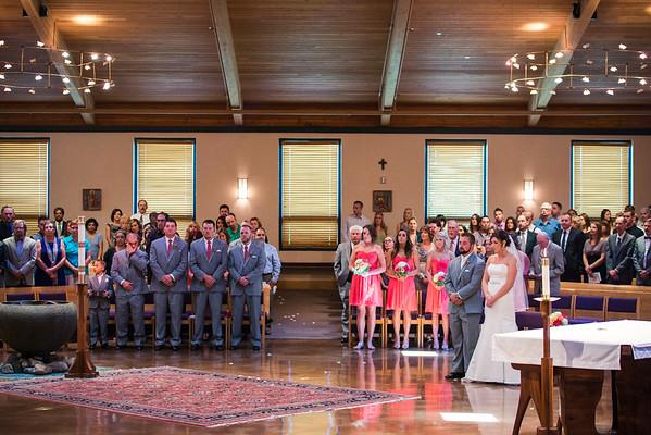 2014-09-13-Wedding-Raunig-0674-3608998203-O