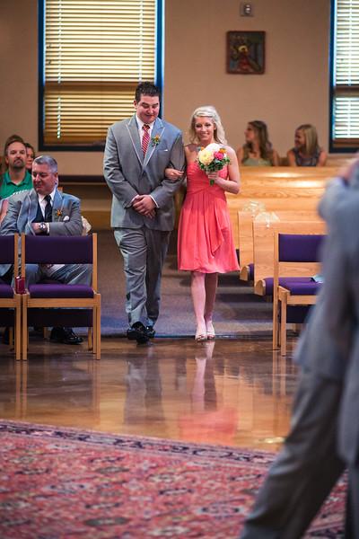 2014-09-13-Wedding-Raunig-0606-3603984977-O