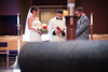 2014-09-13-Wedding-Raunig-0649-3608993293-O