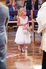 2014-09-13-Wedding-Raunig-0621-3603988388-O
