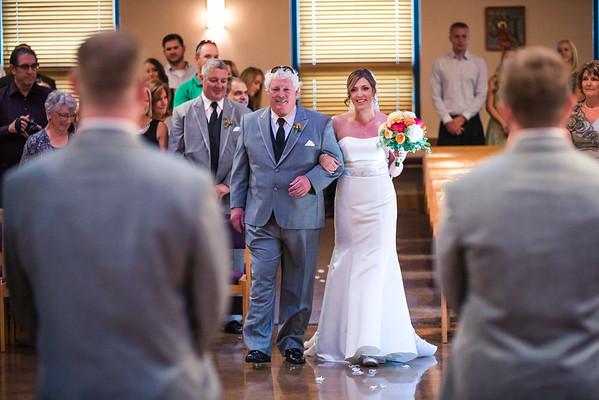2014-09-13-Wedding-Raunig-0639-3603992683-O