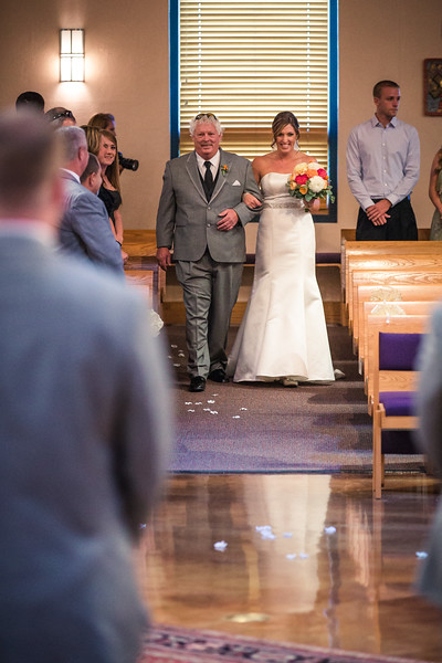2014-09-13-Wedding-Raunig-0624-3603989222-O