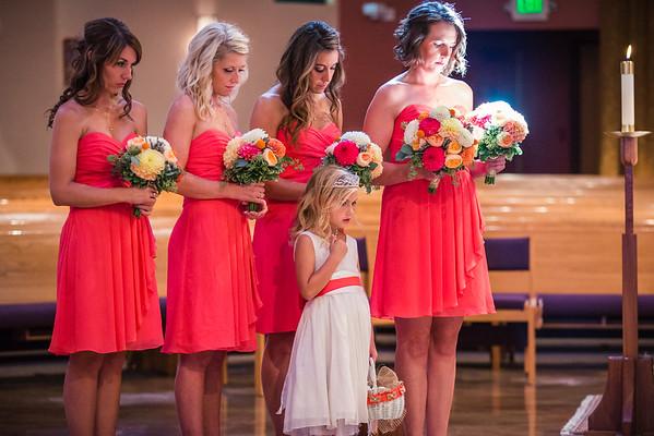 2014-09-13-Wedding-Raunig-0740-3609008746-O
