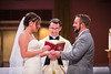 2014-09-13-Wedding-Raunig-0730-3609007078-O