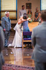 2014-09-13-Wedding-Raunig-0633-3603991437-O