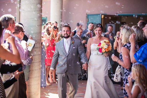 2014-09-13-Wedding-Raunig-0803-3609017100-O