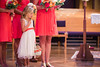 2014-09-13-Wedding-Raunig-0741-3609008999-O