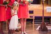 2014-09-13-Wedding-Raunig-0741-3609008999-O