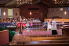 2014-09-13-Wedding-Raunig-0687-3609000502-O
