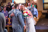 2014-09-13-Wedding-Raunig-0644-3603993454-O