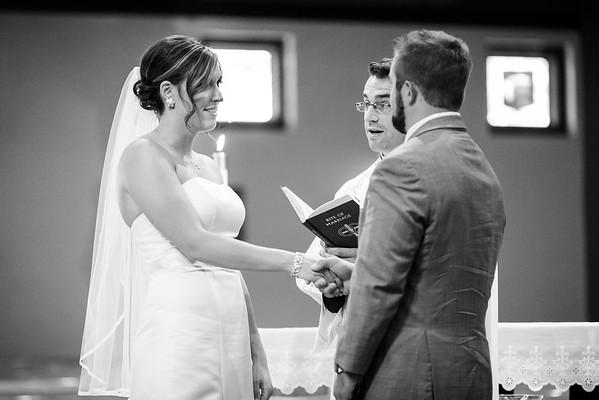 2014-09-13-Wedding-Raunig-0713-3609004912-O