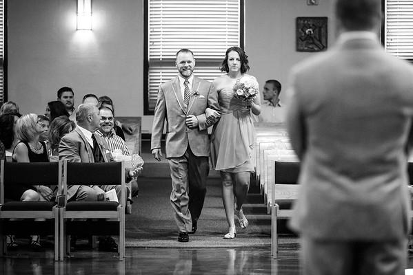 2014-09-13-Wedding-Raunig-0599-3603983458-O