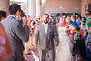 2014-09-13-Wedding-Raunig-0811-3609018438-O