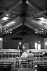 2014-09-13-Wedding-Raunig-0666-3608996368-O