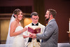 2014-09-13-Wedding-Raunig-0726-3609006633-O