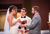 2014-09-13-Wedding-Raunig-0724-3609006376-O