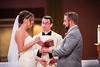 2014-09-13-Wedding-Raunig-0724-3609006376-O