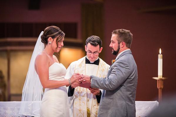 2014-09-13-Wedding-Raunig-0732-3609007314-O
