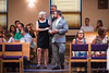 2014-09-13-Wedding-Raunig-0587-3603981288-O
