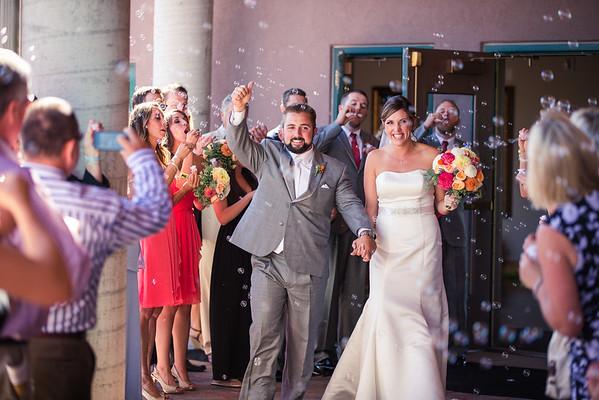 2014-09-13-Wedding-Raunig-0795-3609016089-O