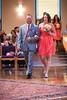 2014-09-13-Wedding-Raunig-0602-3603984388-O