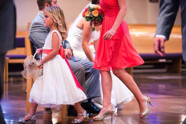 2014-09-13-Wedding-Raunig-0655-3608994397-O