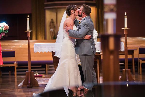 2014-09-13-Wedding-Raunig-0753-3609010483-O