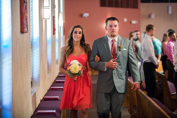 2014-09-13-Wedding-Raunig-0767-3609012406-O
