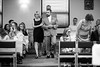 2014-09-13-Wedding-Raunig-0586-3603981283-O