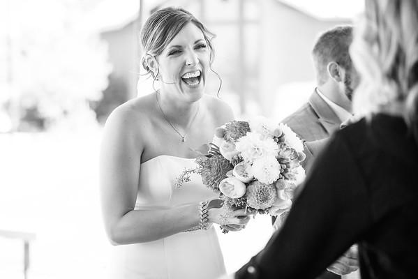 2014-09-13-Wedding-Raunig-0817-3609019154-O