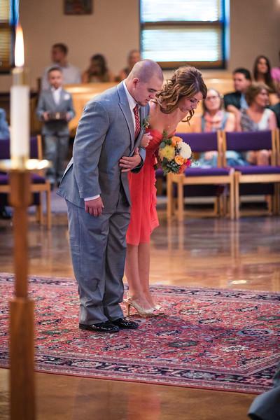 2014-09-13-Wedding-Raunig-0615-3603987040-O