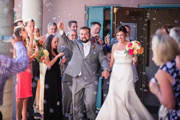 2014-09-13-Wedding-Raunig-0793-3609015837-O