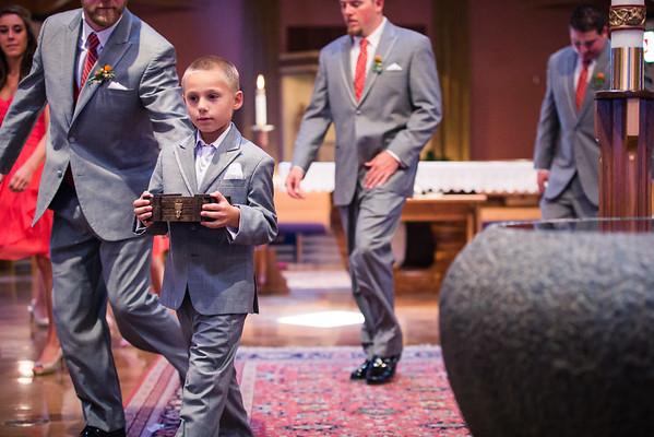 2014-09-13-Wedding-Raunig-0654-3608994031-O