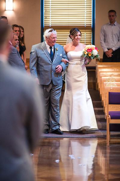 2014-09-13-Wedding-Raunig-0630-3603990857-O