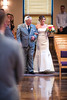 2014-09-13-Wedding-Raunig-0630-3603990857-O