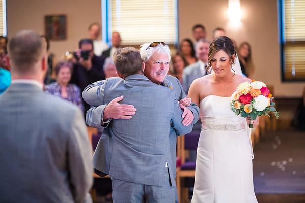 2014-09-13-Wedding-Raunig-0643-3603993337-O