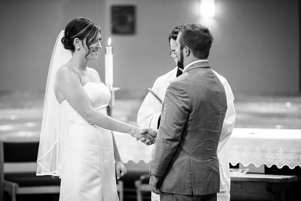 2014-09-13-Wedding-Raunig-0710-3609004440-O