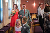 2014-09-13-Wedding-Raunig-0766-3609012302-O