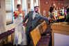 2014-09-13-Wedding-Raunig-0765-3609012081-O