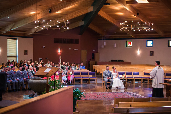 2014-09-13-Wedding-Raunig-0690-3609001193-O