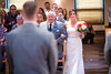 2014-09-13-Wedding-Raunig-0641-3603993011-O