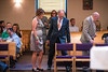 2014-09-13-Wedding-Raunig-0583-3603980597-O