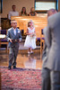 2014-09-13-Wedding-Raunig-0619-3603987956-O