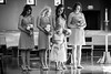 2014-09-13-Wedding-Raunig-0650-3608993429-O