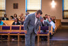 2014-09-13-Wedding-Raunig-0591-3603982126-O